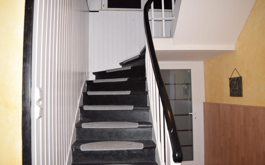 Doppelzimmer (DZ) in Vechta