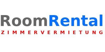 RoomRental Zimmervermietung
